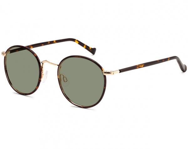 moscot eyeglasses spring summer 2013 38 Moscot Original Eyewear Spring/Summer 2013 Collection