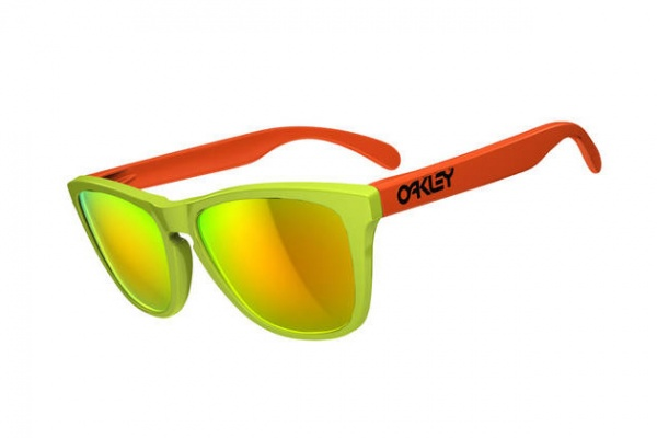 oakley frogskins aquatique collection 1 Oakley Frogskin Aquatique Sunglasses Collection