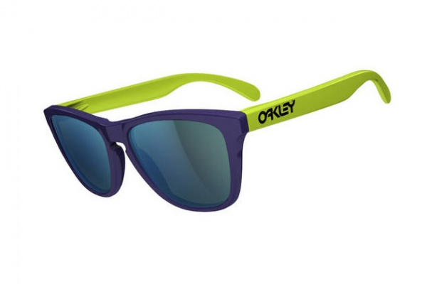 oakley frogskins aquatique collection 5 Oakley Frogskin Aquatique Sunglasses Collection