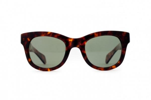 visvim viator sunglasses HN 01 630x419 Visvim Viator Sunglasses HN