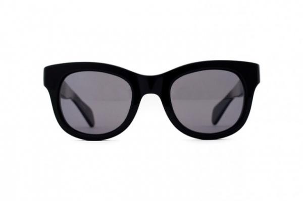 visvim viator sunglasses HN 02 630x419 Visvim Viator Sunglasses HN