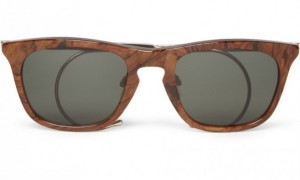 margiela-sunglasses-7-603x630