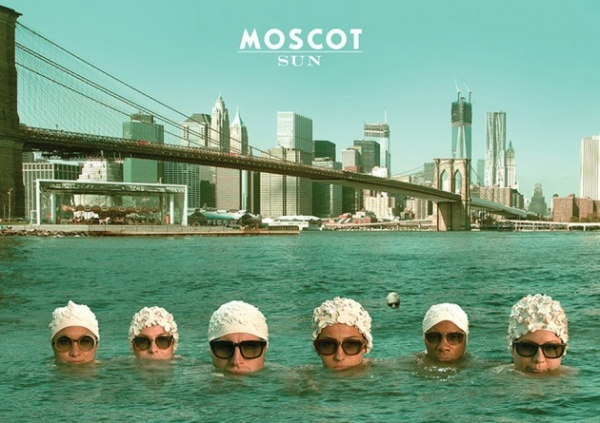 moscot 2013 sun collection sunglasses 40 630x445 Moscot Summer 2013 Sun Eyewear Collection