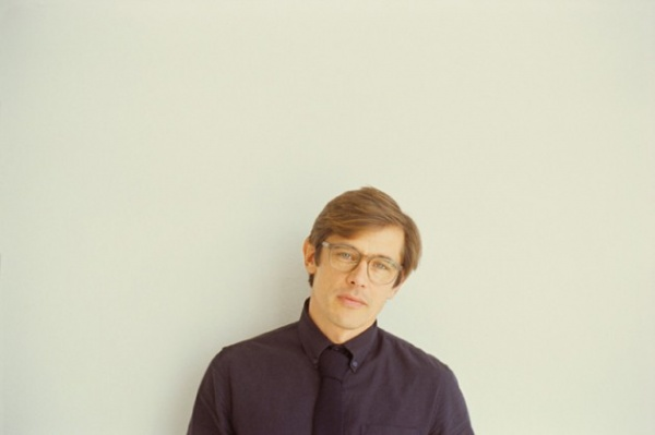 mykita 2013 collection lookbook 10 630x419 Mykita 10th Anniversary Eyewear Collection Lookbook