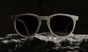 Shwood 2013 The Stone Eyewear Collection