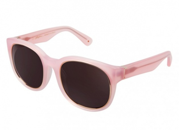 3.1 phillip lim limited edition sunglasses 02 630x457 3.1 Phillip Lim Limited Edition Sunglasses Collection