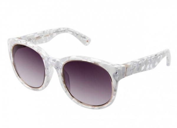 3.1 phillip lim limited edition sunglasses 03 630x457 3.1 Phillip Lim Limited Edition Sunglasses Collection