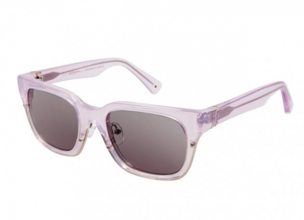 3.1 phillip lim limited edition sunglasses 04 630x457 3.1 Phillip Lim Limited Edition Sunglasses Collection