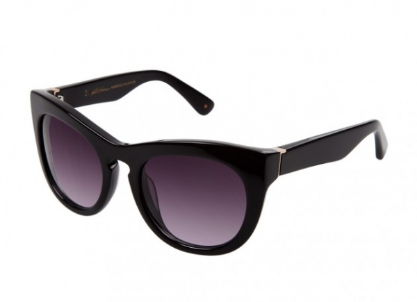 3.1 phillip lim limited edition sunglasses 08 630x457 3.1 Phillip Lim Limited Edition Sunglasses Collection