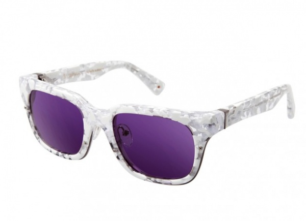 3.1 phillip lim limited edition sunglasses 10 630x457 3.1 Phillip Lim Limited Edition Sunglasses Collection