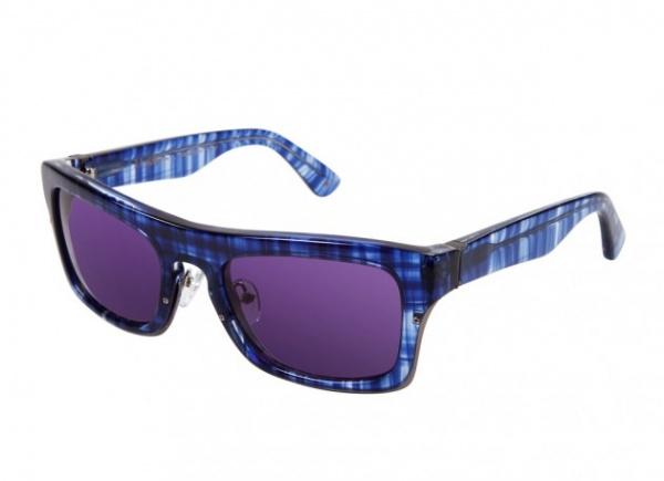 3.1 phillip lim limited edition sunglasses 11 630x457 3.1 Phillip Lim Limited Edition Sunglasses Collection