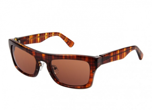 3.1 phillip lim limited edition sunglasses 12 630x457 3.1 Phillip Lim Limited Edition Sunglasses Collection
