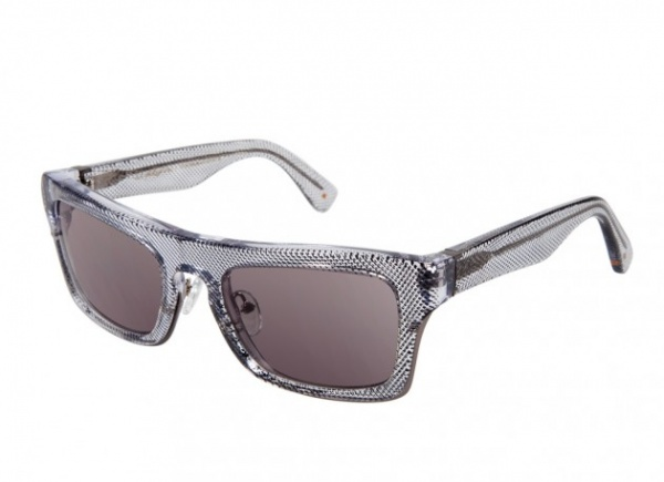 3.1 phillip lim limited edition sunglasses 13 630x457 3.1 Phillip Lim Limited Edition Sunglasses Collection