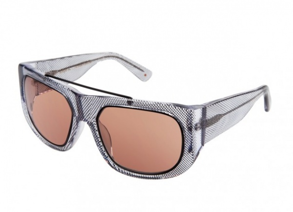 3.1 phillip lim limited edition sunglasses 16 630x457 3.1 Phillip Lim Limited Edition Sunglasses Collection