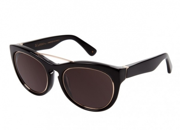 3.1 phillip lim limited edition sunglasses 20 630x457 3.1 Phillip Lim Limited Edition Sunglasses Collection