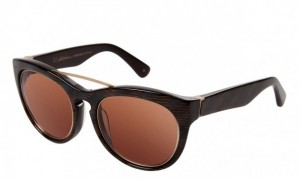 3.1-phillip-lim-limited-edition-sunglasses-21-630x457