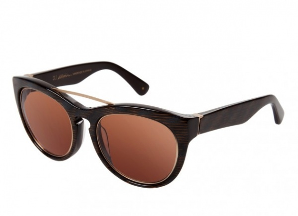 3.1 phillip lim limited edition sunglasses 21 630x457 3.1 Phillip Lim Limited Edition Sunglasses Collection