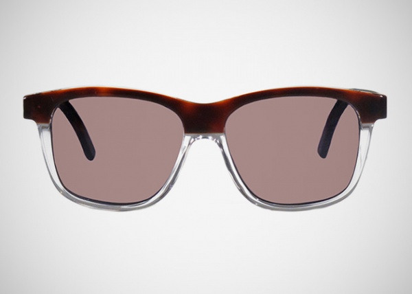 house of waris illesteva sunglasses 011 Illesteva for House of Waris Sunglasses