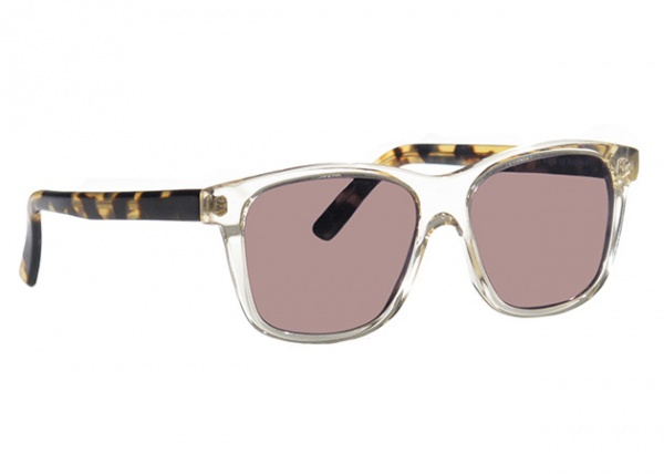 house of waris illesteva sunglasses 41 Illesteva for House of Waris Sunglasses