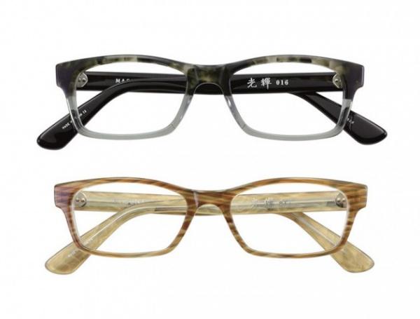 masunaga eyewear ss13 07 630x478 Masunaga Spring/Summer 2013 Optical Eyewear Collection