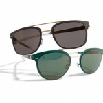 mykita-2013-spring-summer-sunglasses-1