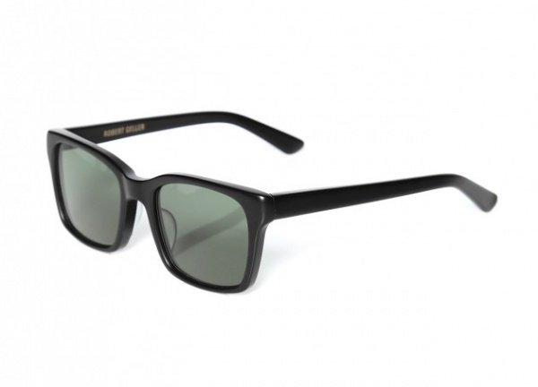 robert geller sunglasses 02 630x454 Robert Geller Spring/Summer 2013 Eyewear Collection