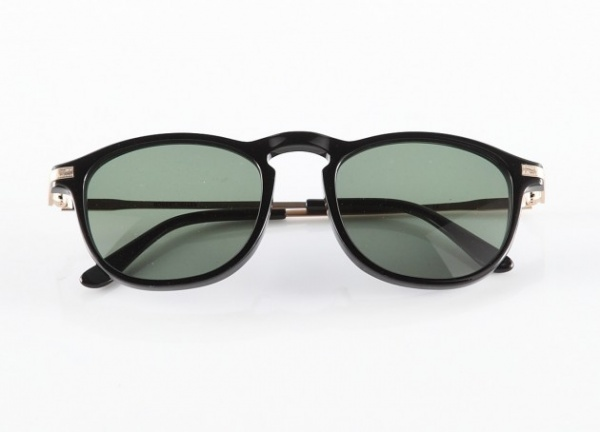 robert geller sunglasses 07 630x454 Robert Geller Spring/Summer 2013 Eyewear Collection