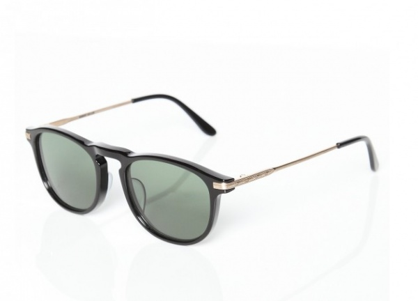 robert geller sunglasses 08 630x454 Robert Geller Spring/Summer 2013 Eyewear Collection