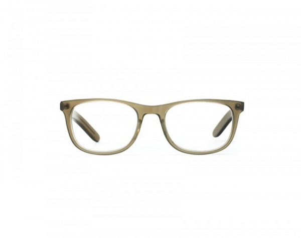 steven alan optical eyewear eyeglasses 2013 04 630x500 Steve Alan Optical Eyewear Collection