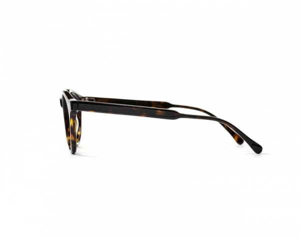 steven alan optical eyewear eyeglasses 2013 10 630x500 Steve Alan Optical Eyewear Collection