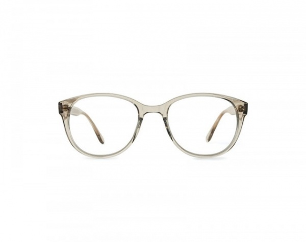 steven alan optical eyewear eyeglasses 2013 22 630x500 Steve Alan Optical Eyewear Collection