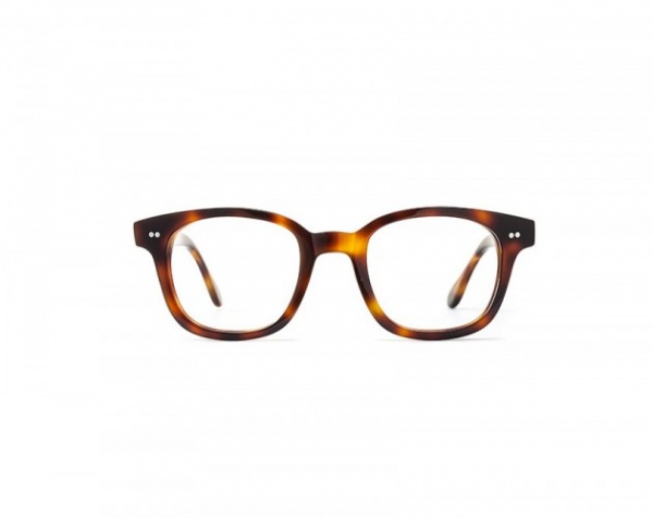 steven alan optical eyewear eyeglasses 2013 26 630x500 Steve Alan Optical Eyewear Collection