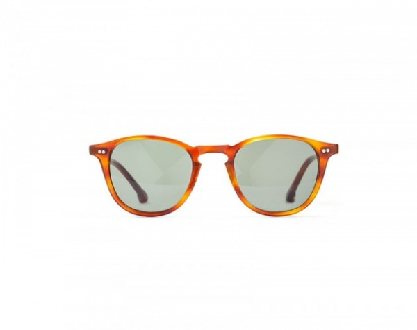 steven alan optical eyewear eyeglasses 2013 34 630x500 Steve Alan Optical Eyewear Collection