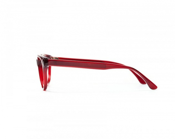 steven alan optical eyewear eyeglasses 2013 44 630x500 Steve Alan Optical Eyewear Collection