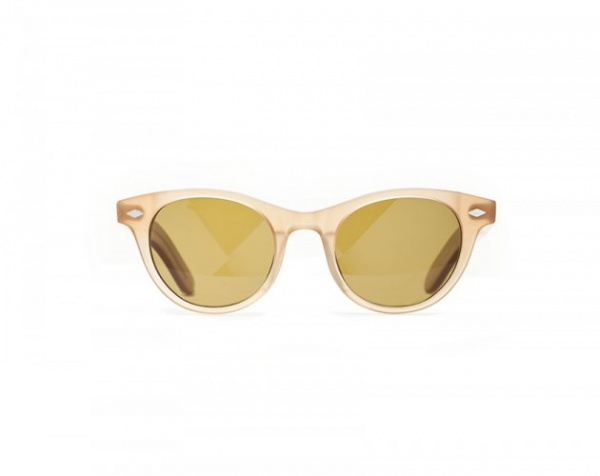 steven alan optical eyewear eyeglasses 2013 50 630x500 Steve Alan Optical Eyewear Collection