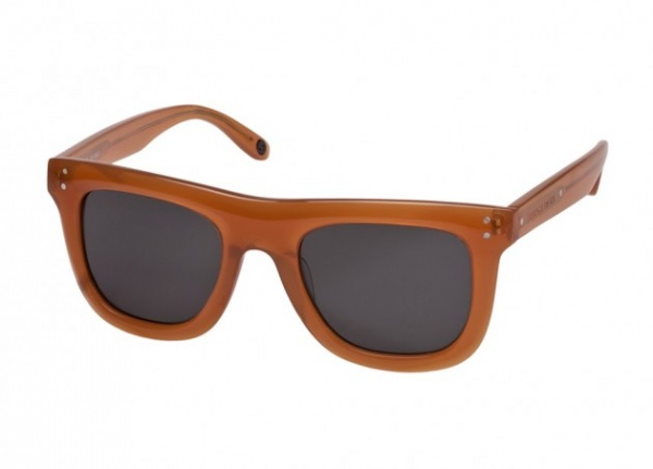 surface to air ss13 sunglasses 01 630x453 Surface To Air Launches Summer 2013 Eyewear Collection