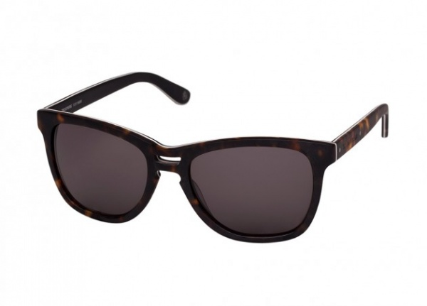 surface to air ss13 sunglasses 03 630x453 Surface To Air Launches Summer 2013 Eyewear Collection