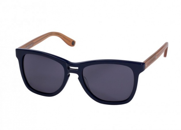 surface to air ss13 sunglasses 04 630x453 Surface To Air Launches Summer 2013 Eyewear Collection
