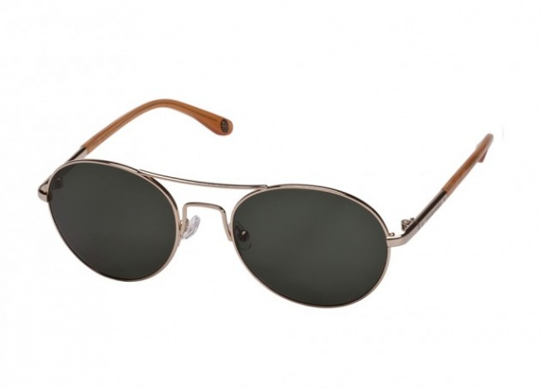 surface to air launches summer 2013 eyewear collection