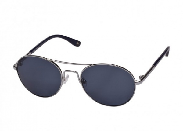 surface to air ss13 sunglasses 06 630x453 Surface To Air Launches Summer 2013 Eyewear Collection