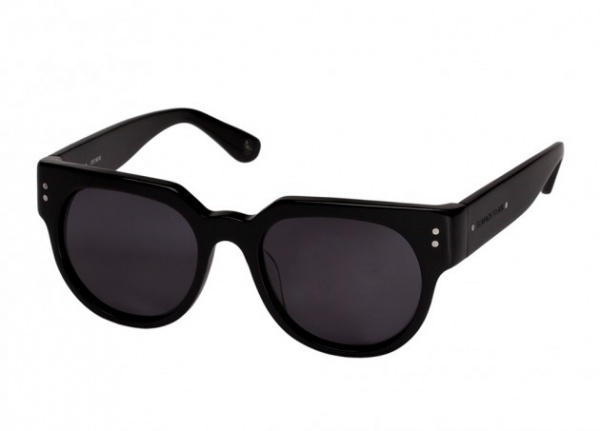 surface to air ss13 sunglasses 09 630x453 Surface To Air Launches Summer 2013 Eyewear Collection