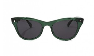 undercover-x-effector-2013-spring-summer-sunglasses-collection-1