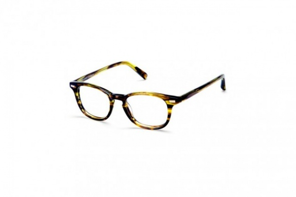 warby parker eyeglasses spring2013 12 630x420 Warby Parker Spring/Summer 2013 Eyewear Collection