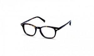 warby-parker-eyeglasses-spring2013-14-630x420