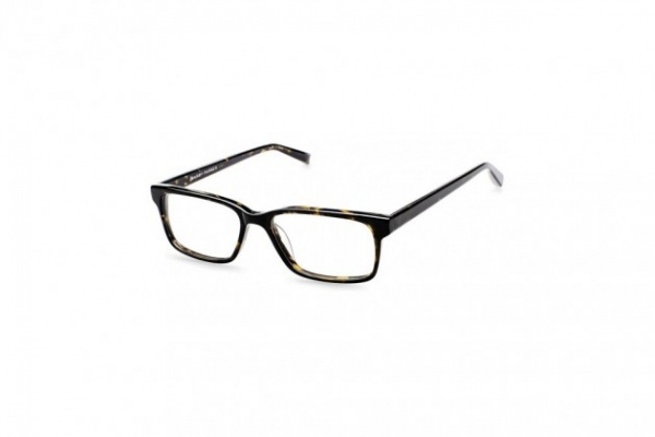 warby parker eyeglasses spring2013 28 630x420 Warby Parker Spring/Summer 2013 Eyewear Collection