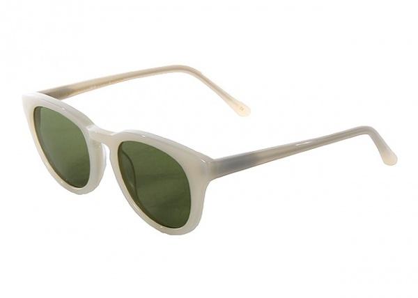 Han Kjobenhavn timeless 3 Han Kjobenhavn Timeless Sunglasses