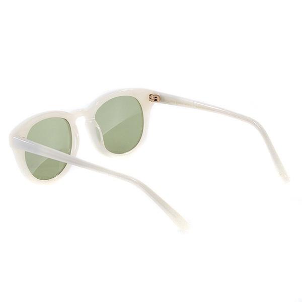 Han Kjobenhavn timeless 4 Han Kjobenhavn Timeless Sunglasses