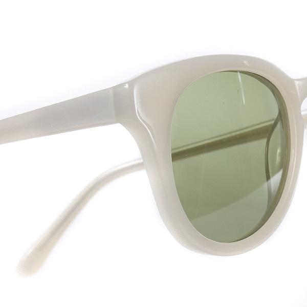 Han Kjobenhavn timeless 5 Han Kjobenhavn Timeless Sunglasses