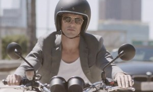 Louis-Vuitton-Spring-Summer-eyewear-Video