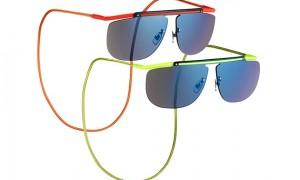 louis-vuitton-dave-sunglasses-1